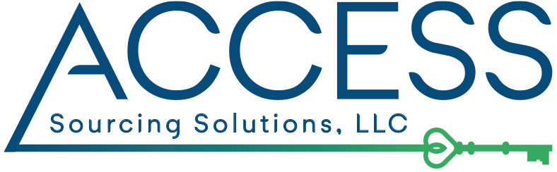 Access - Advanced Child Care & Education Sourcing Solutions