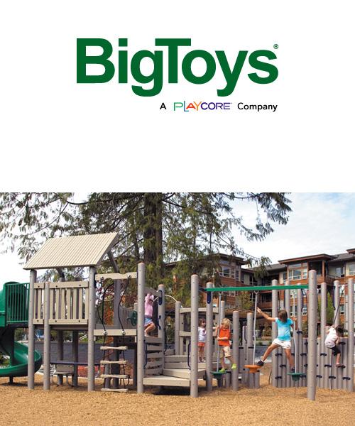 BigToys