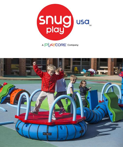 Snug Play